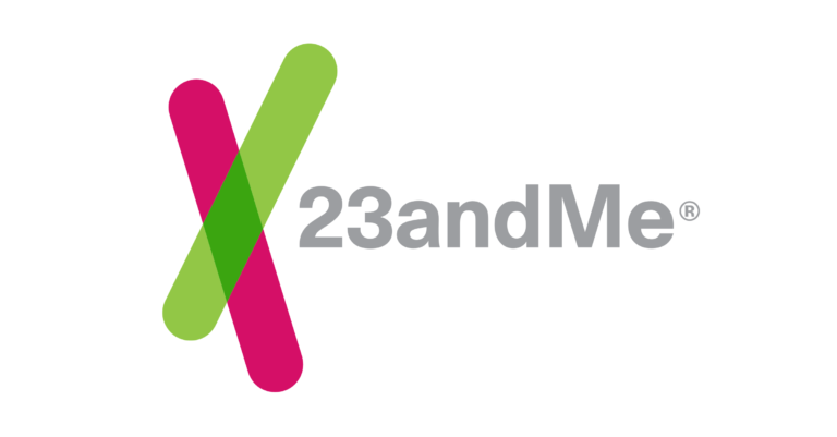 23andMe: A DNA Kit Whose Product is You