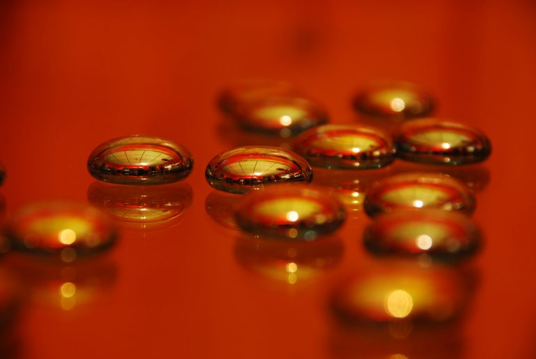 Does Red Mercury Really Exist?