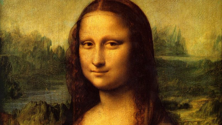Mona Lisa: What's so special about it?