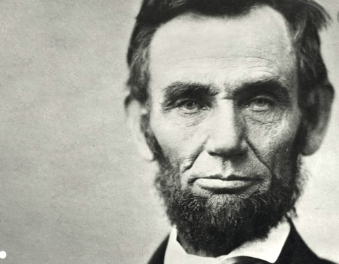 Who was behind Lincoln's assassination?