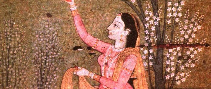 jodha bai: wife of akbar or jahangir