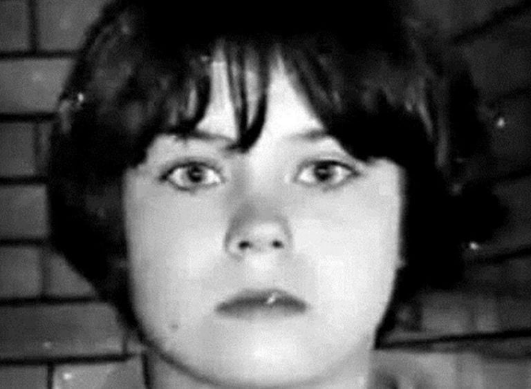 Mary Bell – The 11 Year Old Serial Killer