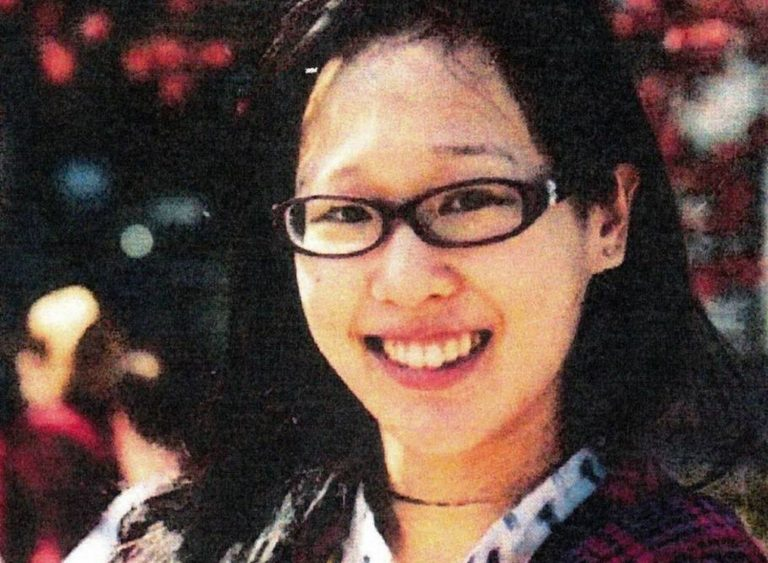 Elisa Lam: Was It A Murder, Accident, Or Something Supernatural?