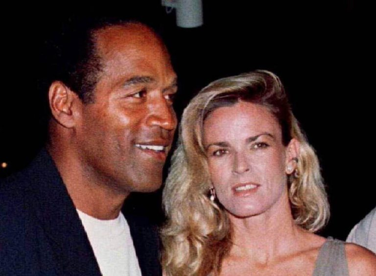 The People Vs. OJ Simpson And The Verdict That Shook The World