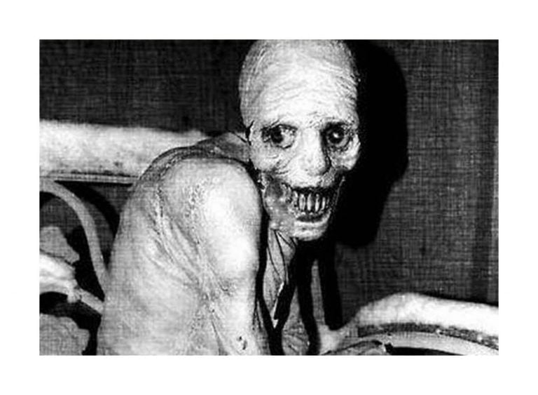 Find Out How Long You Can Go Without Sleep From The Russian Sleep Experiment