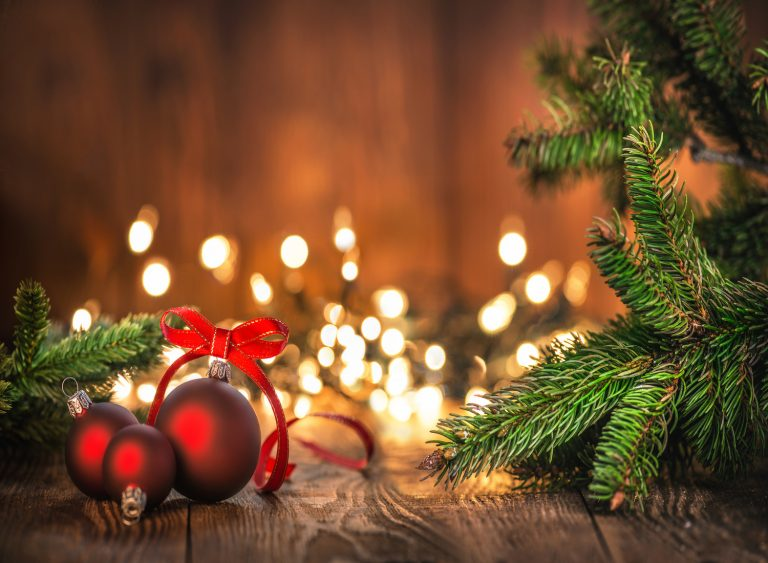 How Christmas Came To Be Celebrated?