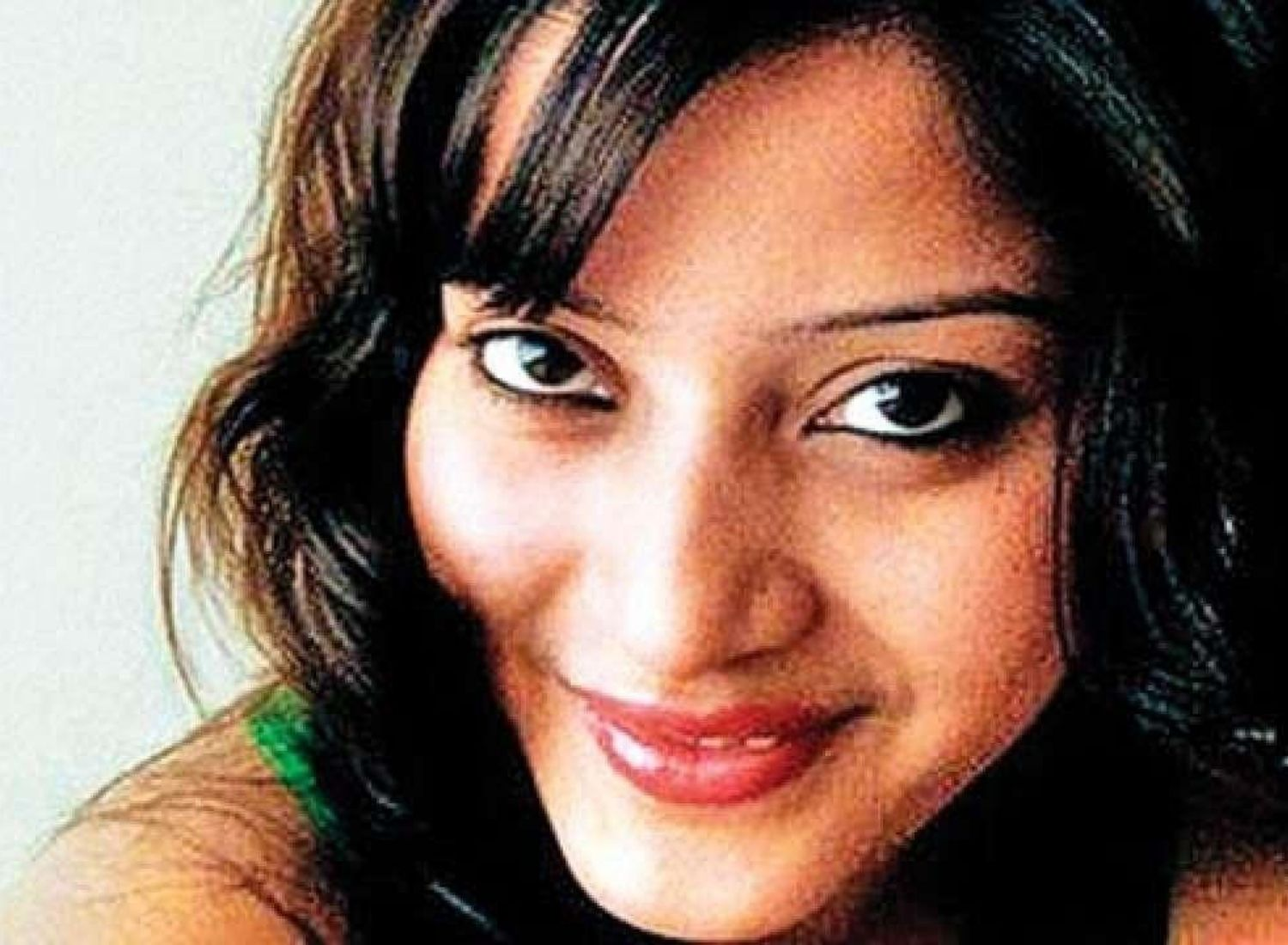 Sheena Bora Murder Case: A case That Complicates As It Is Solved