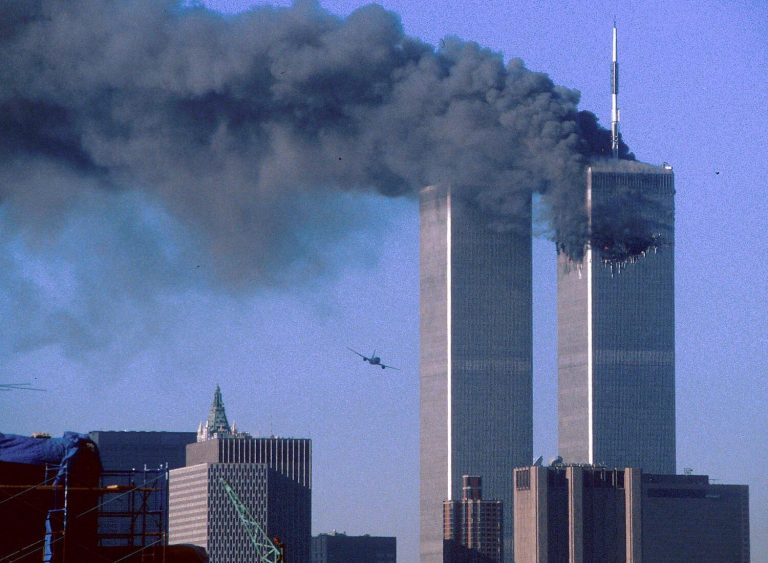 9/11: Who Knew About The Attack?