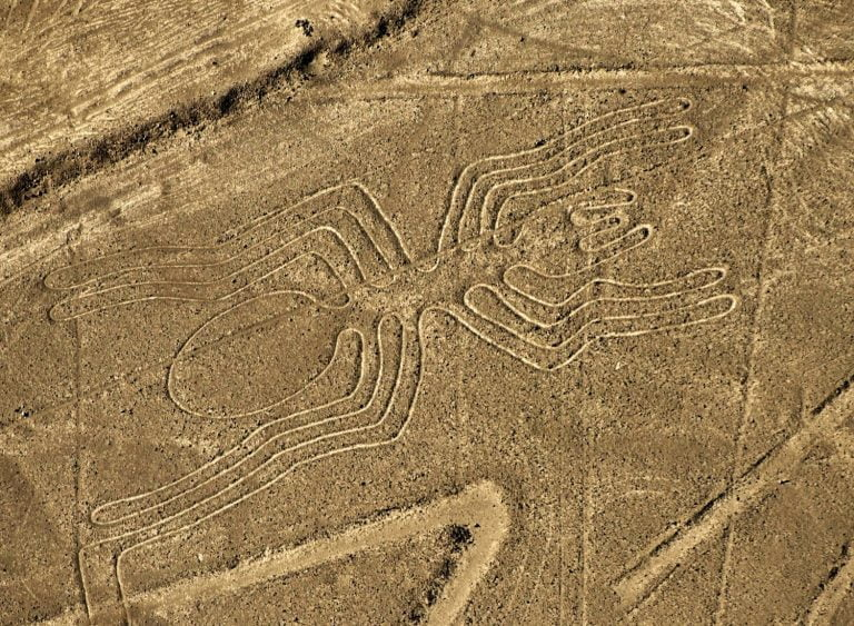 Nazca Lines: 4 Theories You Absolutely Need to Know