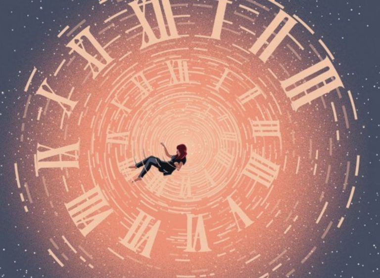 The Miracle Of Time: Reality Or Illusion?