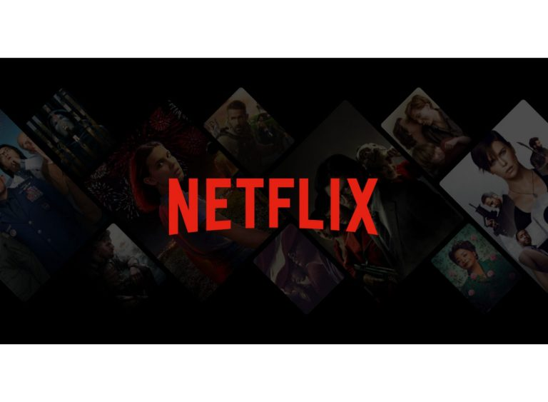 Netflix: Are Others Chilling at Your Cost?